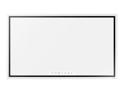 55'' LED Samsung WM55R-W - Flip2, LH55WMRWBGCXEN