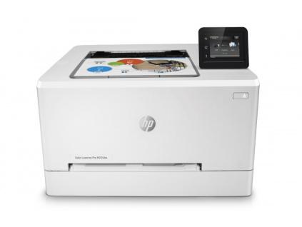 HP Color LaserJet Pro M255dw, 7KW64A#B19