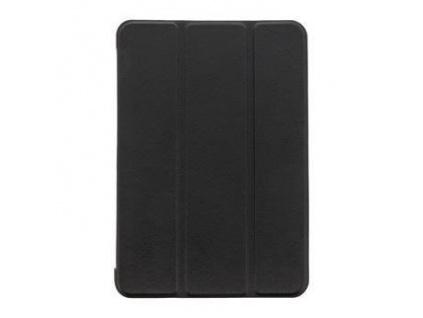 Flipové Pouzdro pro Lenovo Yoga Tablet 3 LTE 10.1 Black, 8596311094163