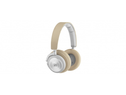 Beoplay Headphones H9i Natural