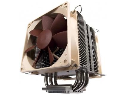Noctua chladič NH-U9B SE2 (1366,1156,775,AM2,AM2+) / 90mm / 3-pin