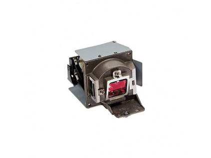 BenQ Lampa CSD module pro MW665