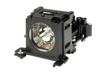BenQ Lampa CSD module pro MX611