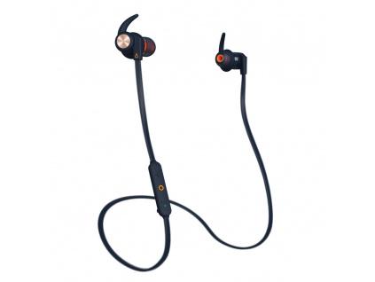 CREATIVE Bezdrátová sluchátka Outlier Sports blue, 51EF0730AA000