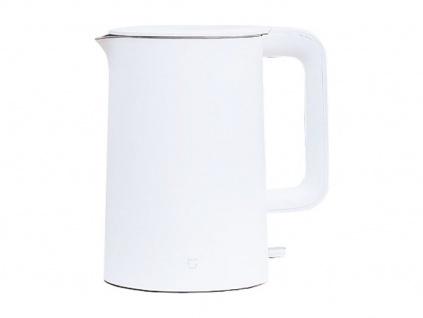63157 kettle