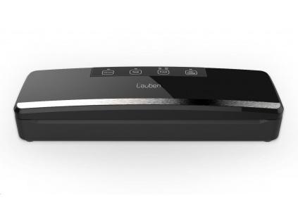 Lauben Vacuum Sealer VS01