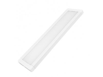 Ecolite LED sv. stropní 35W,3700lm,PC opál. kryt,IP20, TL6022-LED35W