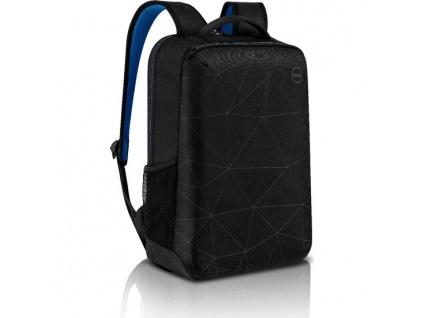 Dell Batoh Essential Backpack 15 (ES1520P), 460-BCTJ