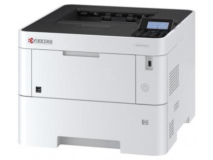 Kyocera ECOSYS P3145dn/ A4/ 45ppm/ 1200x1200 dpi/ PCL+PS3/ 512MB RAM/ Duplex/ USB/ LAN, ECOSYS P3145DN