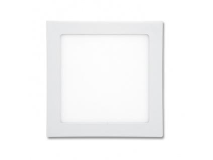 Ecolite LED-WSQ-12W/4100