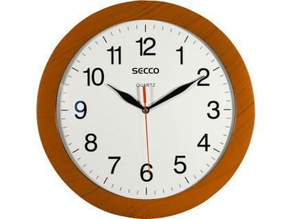 Secco S TS6046-97
