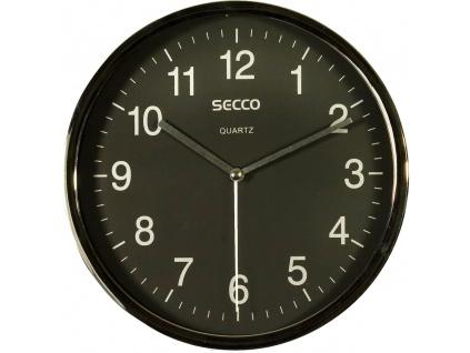 Secco S TS6050-51