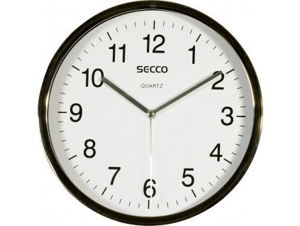 Secco S TS6050-57