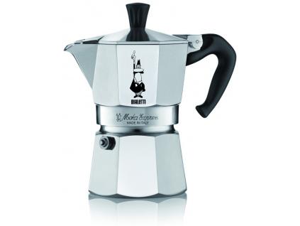 bialetti moka express hlinikovy kavovar na 2 salky 201911081103331519260046