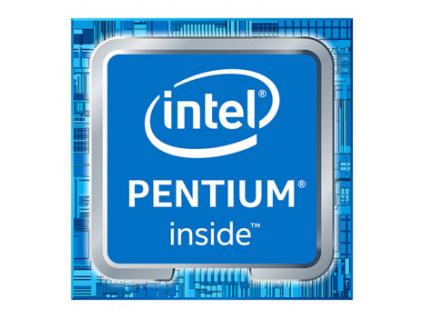 CPU Intel Pentium G6600 BOX (4.2GHz, LGA1200, VGA), BX80701G6600