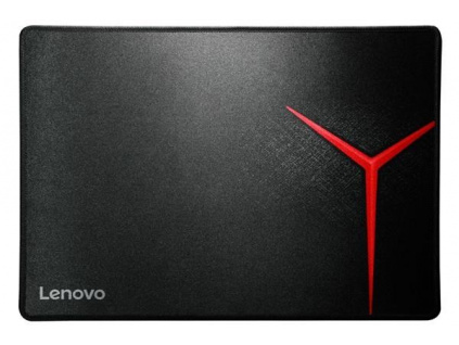 Lenovo Y Gaming Mouse Pad - WW, GXY0K07130