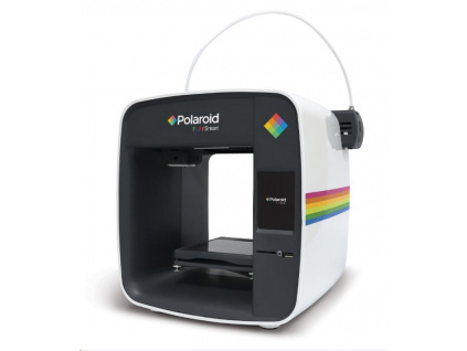 Polaroid PlaySmart 3D Printer - 3D tiskárna, PL-1001-00