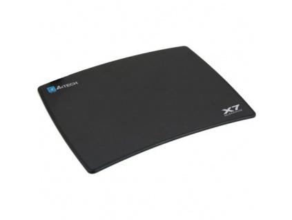 A4tech X7-200MP, podložka pro herní myš, X7-200MP