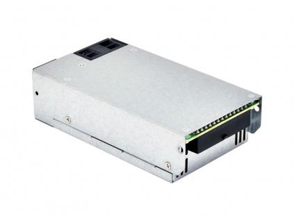 SEASONIC zdroj 300W SSP-300SUB, 80+ Bronze, Flex ATX v1.0, 1SUB30BFD2A10W