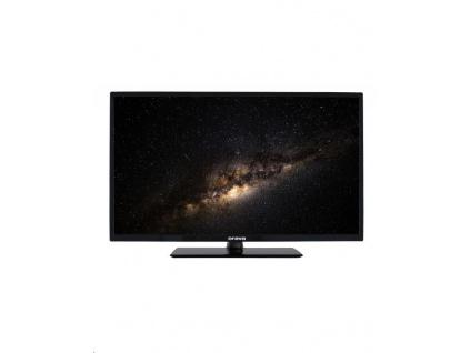 "ORAVA LT-835 SMART LED TV, 32"" 81cm, HD READY 1366x768, DVB-T/T2/C, PVR ready, LT-835"