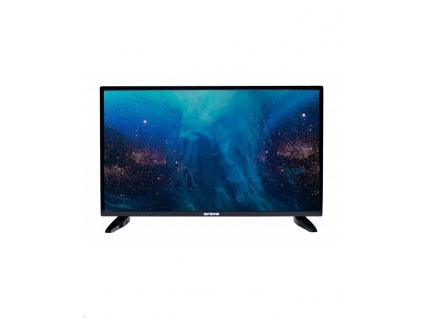 "ORAVA LT-847 LED TV, 32"" 81cm, HD Ready, DVB-T/T2/C, LT-847"