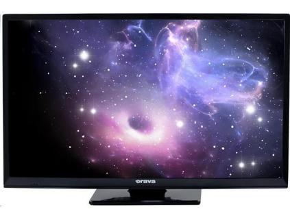 """ORAVA LT-848 LED TV, 32"""" 80cm, FULL HD DVB-T/T2/C, LT-848"""