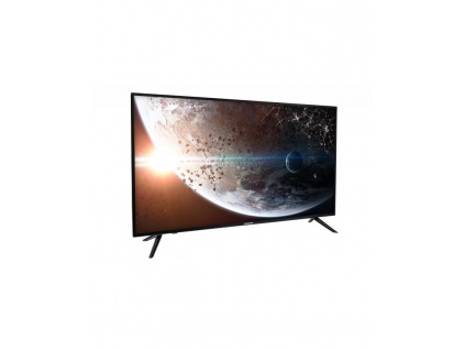 "ORAVA LT-1018 SMART LED TV, 40"" 99cm, FULL HD 1920x1080, DVB-T/T2/C, HbbTV, PVR ready, WiFi, LT-1018"