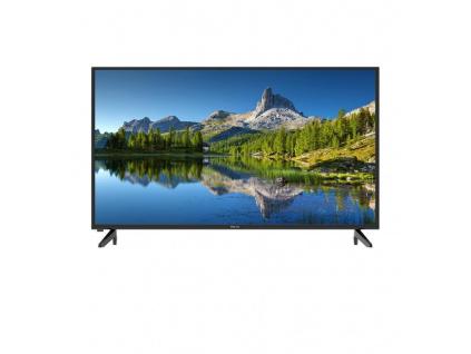 "METZ 42"" 42MTC6000, Smart Android LED,Ful HD Ready, 50Hz, Direct LED, DVB-T2/S2/C, HDMI, USB, 42MTC6000"