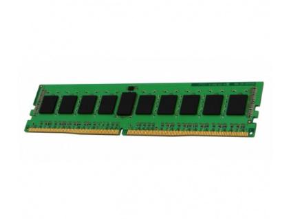 KINGSTON 8GB DDR4 2666MHz / DIMM / CL19, KVR26N19S8/8