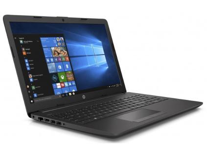 "HP 255 G7/ Ryzen 5 3500U/ 8GB DDR4/ 256GB SSD/ Radeon Vega 8/ 15,6"" FHD SVA/ bezOS/ Černý, 2D232EA#BCM"
