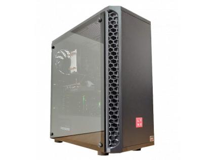 LYNX PC 2