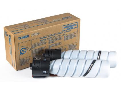 Konica Minolta Toner TN-116 pro Bizhub 164/165/185, A1UC050