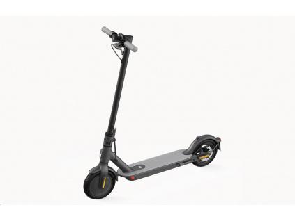 Xiaomi Mi Electric Scooter Essential, 25702