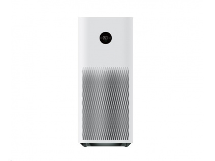 Mi Air Purifier Pro H, 28601