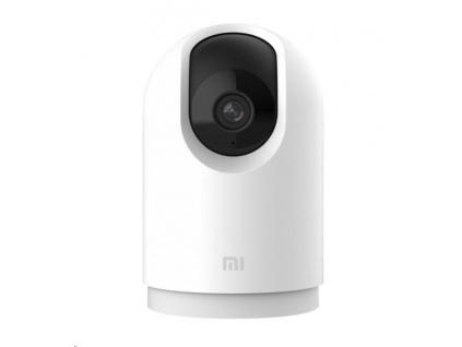 Mi 360° Home Security Camera 2K Pro, 28309