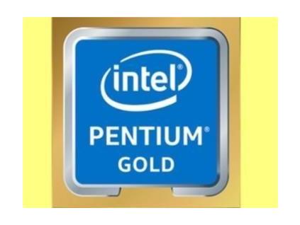 CPU INTEL Pentium Dual Core G6600 4,20GHz 4MB L3 LGA1200, BOX, BX80701G6600