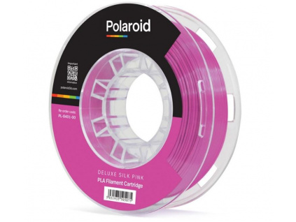 3D FL PL 8401 00