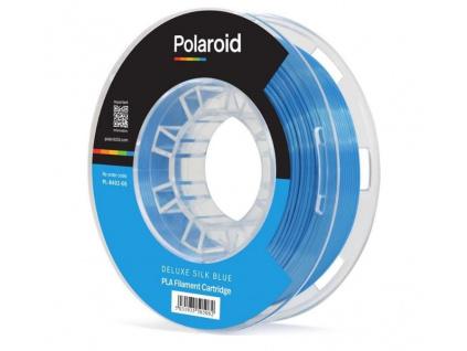 3D FL PL 8402 00