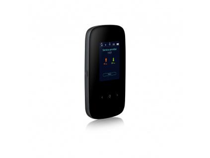 ZYXEL LTE portable AC DB router LTE2566-M634, LTE2566-M634-EUZNV1F