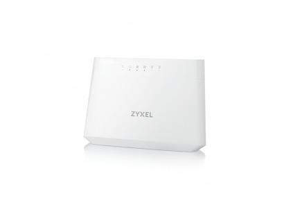 ZYXEL VDSL2 VMG3625-T50B Dual Band Wireless AC/N, VMG3625-T50B-EU01V1F