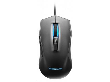 Lenovo IdeaPad Gaming M100 RGB Mouse, GY50Z71902