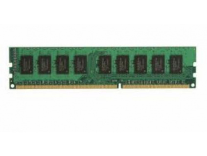TEAM 2GB DDR3 1333MHz PC3-10600 1.5V CL9 (2048MB) bulk, TED32G1333C9BK