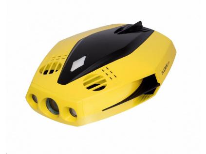 Chasing Dory - podvodní dron, DORY