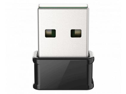 D-Link DWA-181 AC1300 MU-MIMO Nano USB Adapter, DWA-181