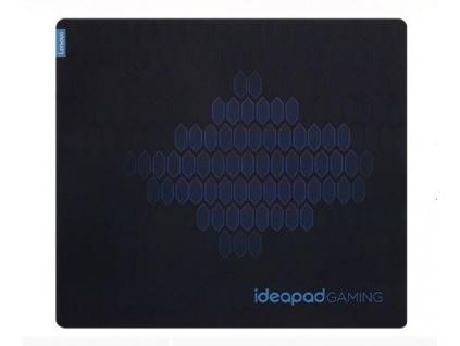 Lenovo IdeaPad Gaming Cloth Mouse Pad L, GXH1C97872