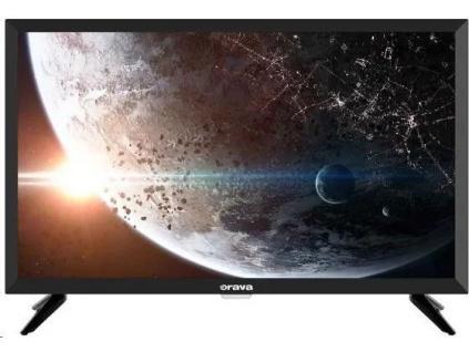 ORAVA LT-634 LED TV, LT-634