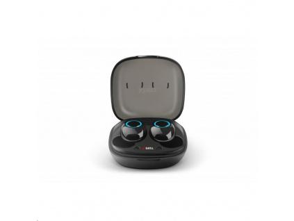 Xblitz UNI Pro 2 sluchátka, 5902479671710