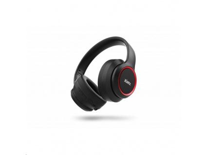 XBLITZ BEAST RED - wireless headphones sluchátka, 5902479671871