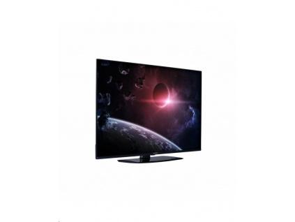 """ORAVA LT-ANDR50 LED TV, 50"""" 126cm, LED TV, 4K(3840 x 2160),HDR,DVB-T2/C/S2, LT-ANDR50"""