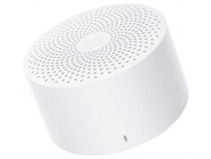 Xiaomi Mi Compact Bluetooth Speaker 2, 22320